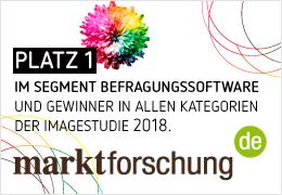 marktforschung.de_imagestudie