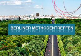 Berliner Methodentreffen