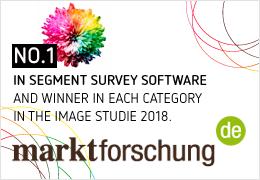 kernwert_marktforschung.de