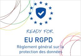 EU RGPD